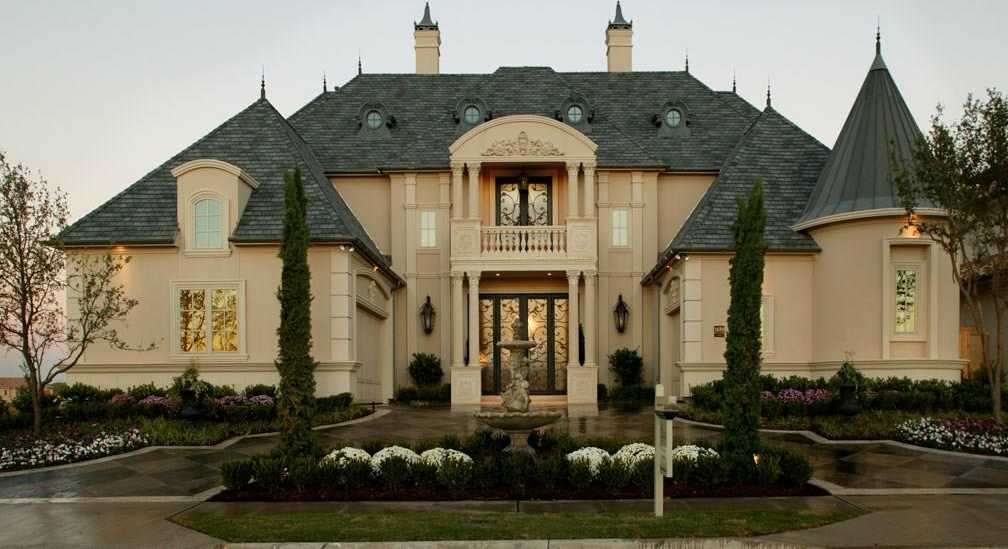 $1,899,999 - 5Br/6Ba -  for Sale in Stonebriar Country Club Estate, Frisco