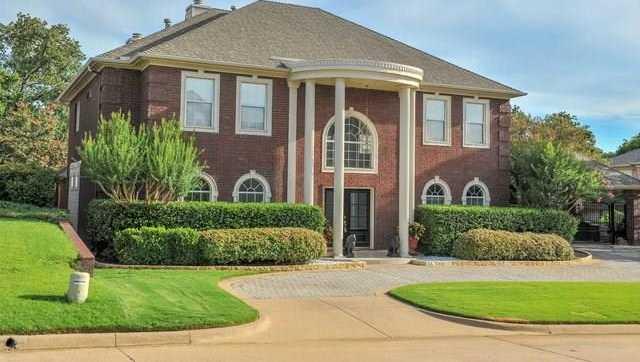 $425,000 - 4Br/5Ba -  for Sale in Georgetown Add, Arlington