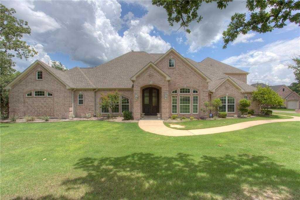 $866,500 - 5Br/5Ba -  for Sale in Rollins Hills Estates, Fort Worth