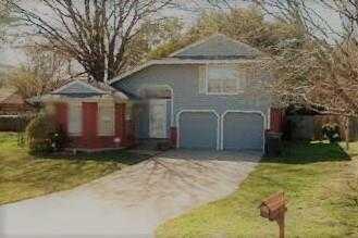 $183,000 - 3Br/2Ba -  for Sale in North Ridge Sub, Mansfield