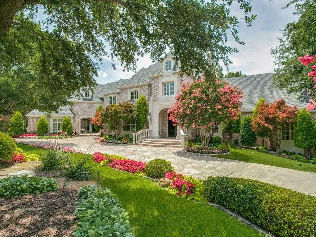 $3,875,000 - 5Br/9Ba -  for Sale in Starwood, Frisco