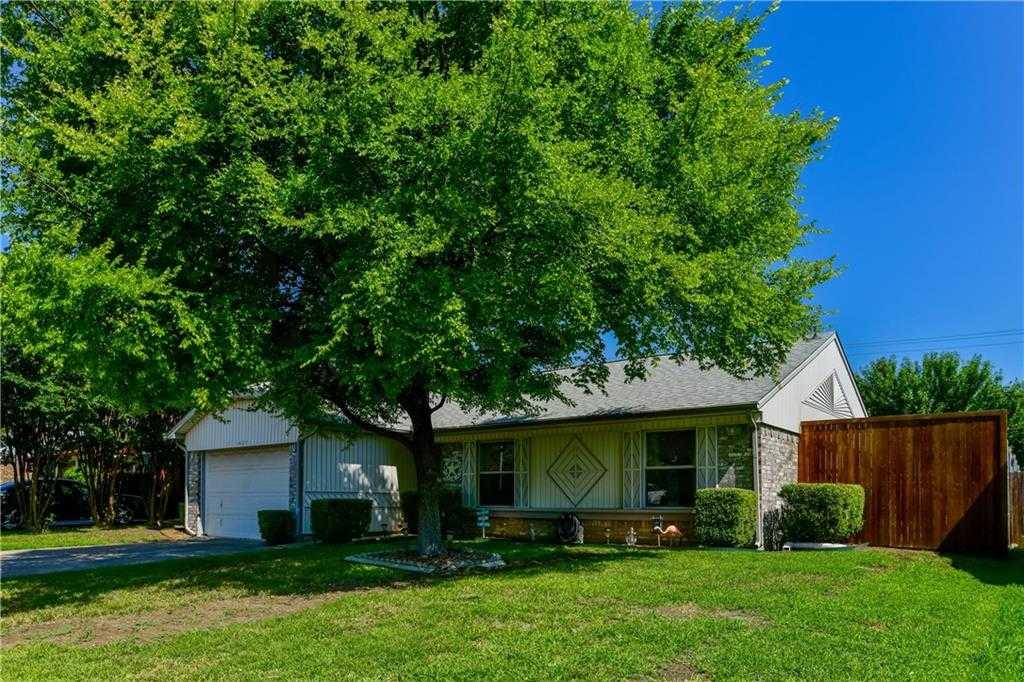 $200,000 - 3Br/2Ba -  for Sale in Oakbrook Add, Arlington