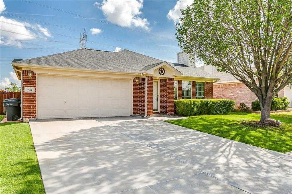 $150,000 - 3Br/2Ba -  for Sale in Garden Meadows South Add, Fort Worth