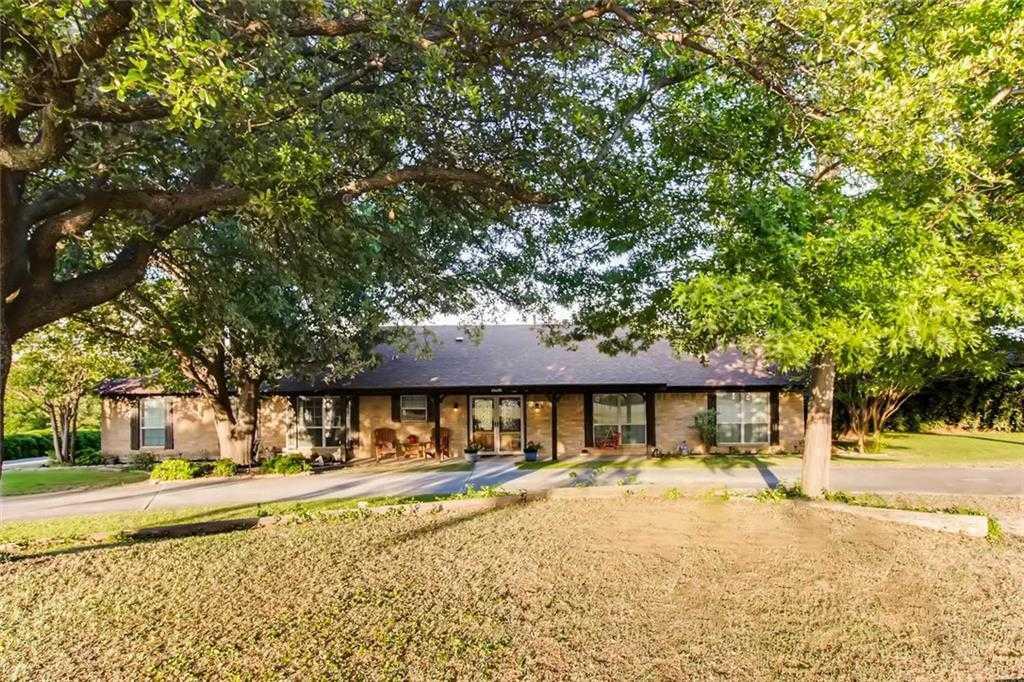 $799,999 - 3Br/2Ba -  for Sale in Frisco Ranch Estates, Frisco