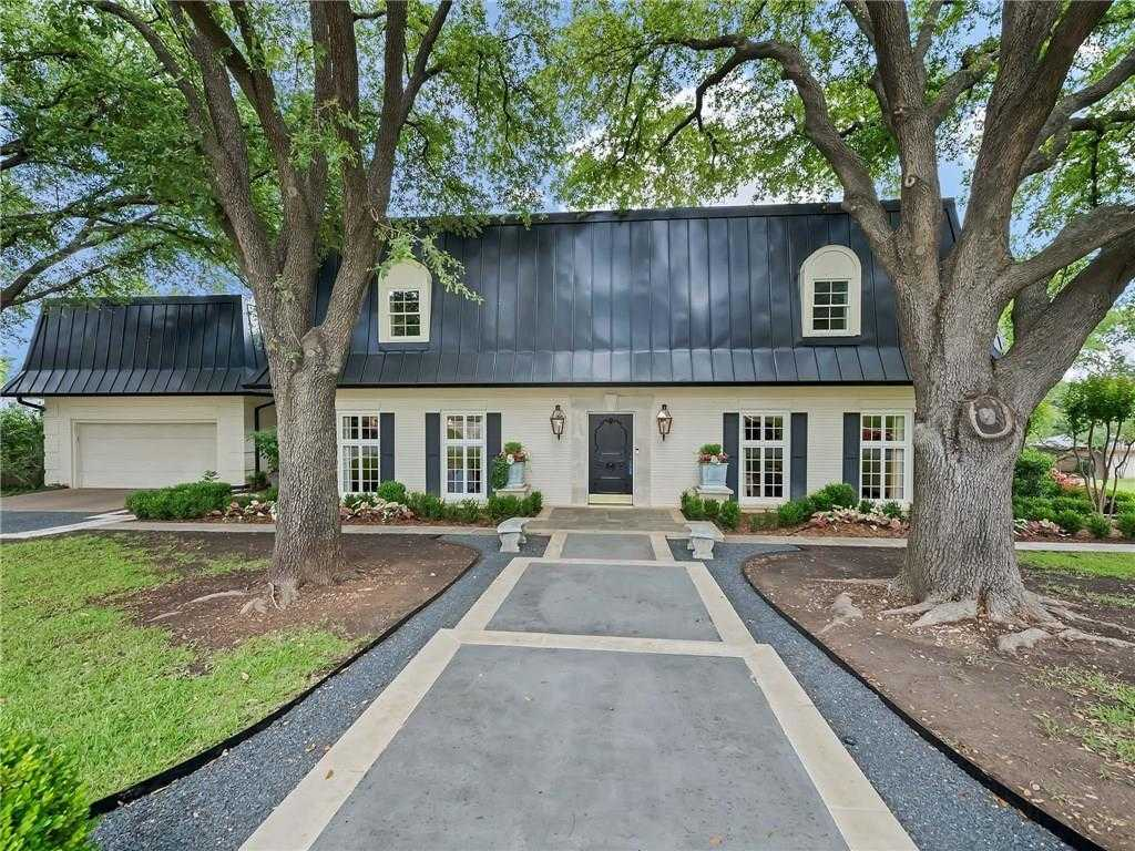 $799,000 - 5Br/4Ba -  for Sale in Overton Park Add, Fort Worth