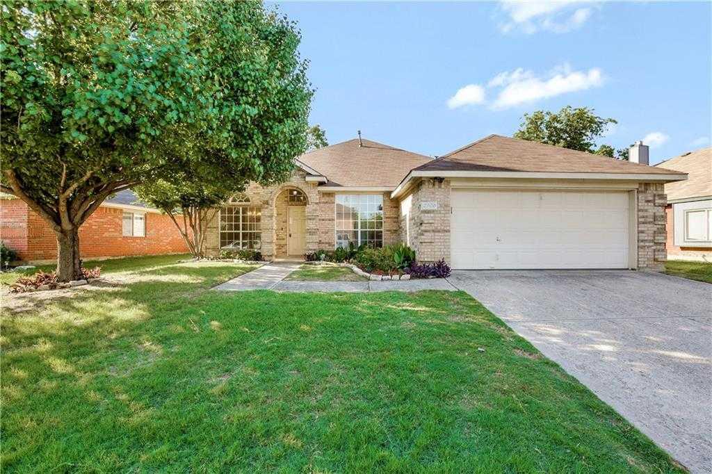 $196,000 - 3Br/2Ba -  for Sale in Briarhill Estates, Arlington