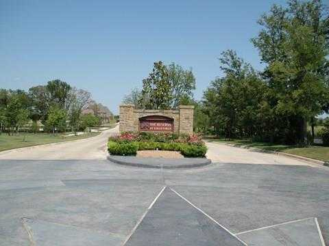 $994,000 - 4Br/4Ba -  for Sale in Whittier Heights, Colleyville