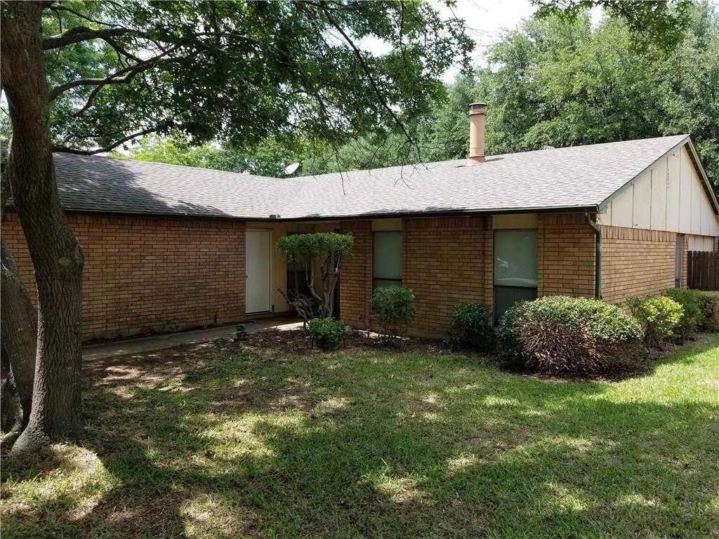 $180,000 - 3Br/2Ba -  for Sale in Woodfield Add, Arlington