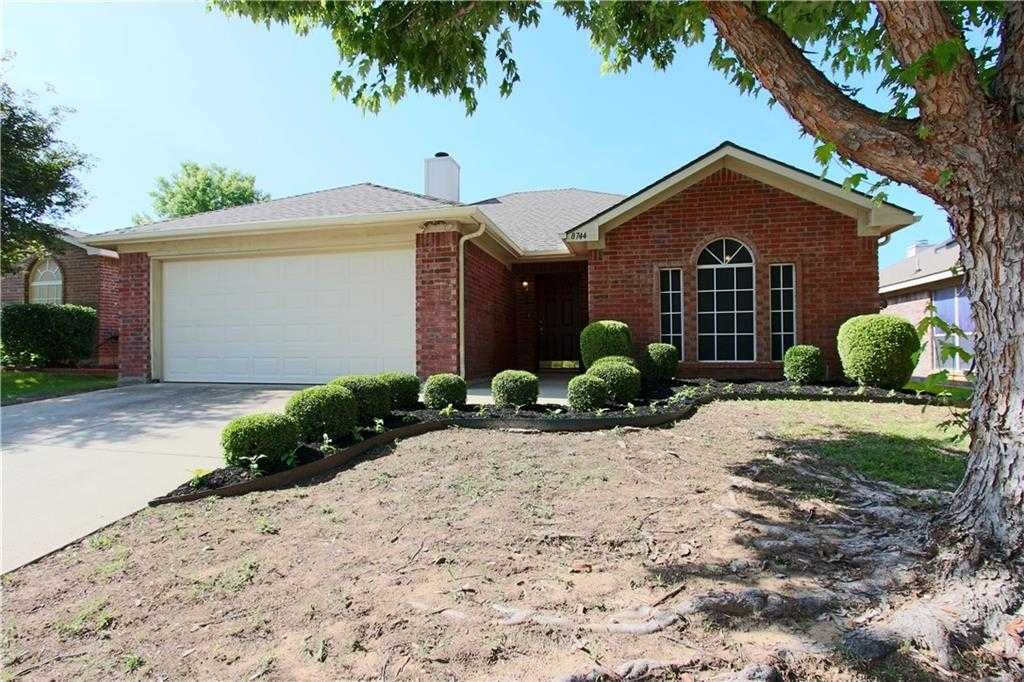 $185,000 - 3Br/2Ba -  for Sale in Lakes Of River Trails Add, Fort Worth