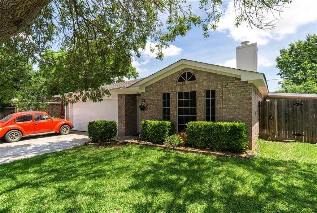 $183,000 - 3Br/2Ba -  for Sale in Seville Hills Sub, Arlington