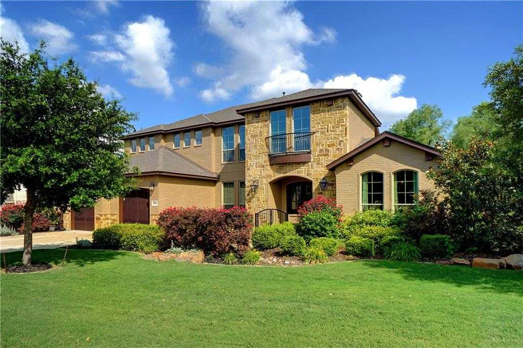 $500,000 - 4Br/4Ba -  for Sale in Marine Creek Ranch Add, Fort Worth