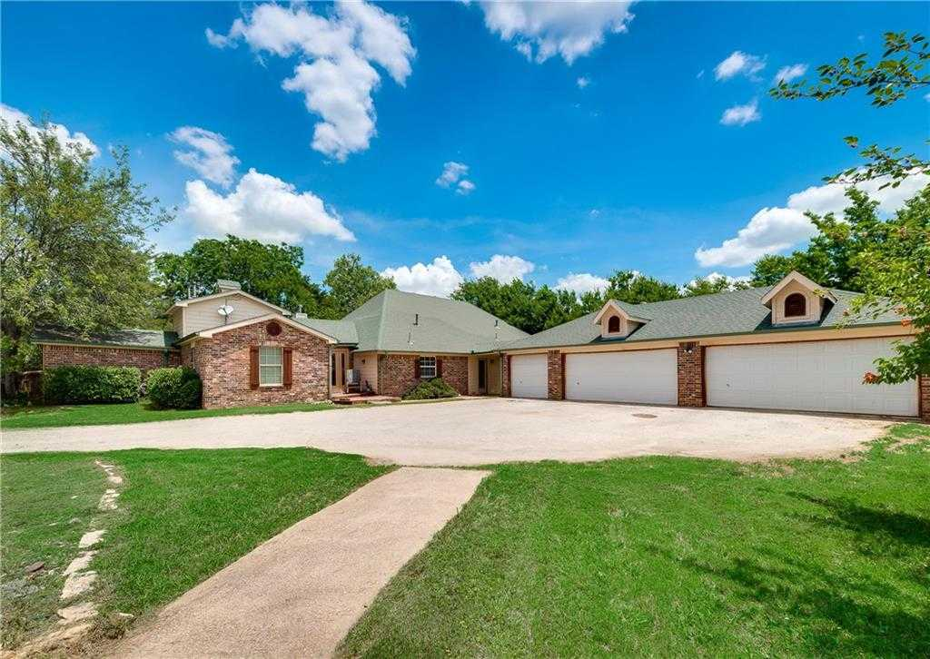 $800,000 - 3Br/3Ba -  for Sale in Billingsley, Jesse Survey Abstract 70, Fort Worth