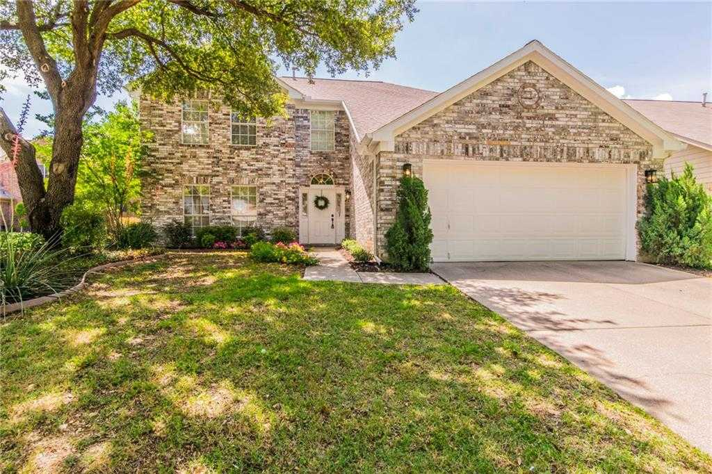 $290,000 - 5Br/3Ba -  for Sale in Park Glen Add, Fort Worth