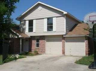 $194,500 - 3Br/3Ba -  for Sale in Summerfields East Add, Fort Worth