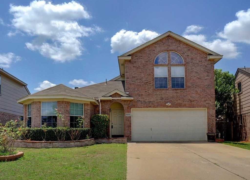 $245,000 - 3Br/3Ba -  for Sale in Lakes Of River Trails Add, Fort Worth
