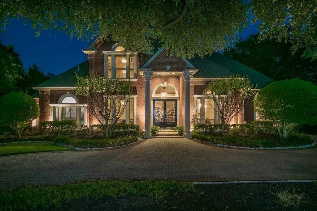$799,000 - 4Br/4Ba -  for Sale in Pebble Hill Plantation Estates, Colleyville