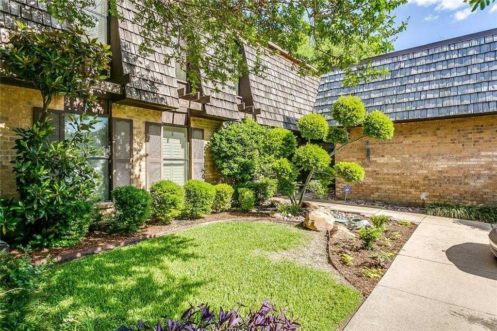 $500,000 - 3Br/3Ba -  for Sale in Tanglewood Park, Fort Worth