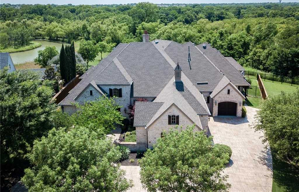 $1,399,000 - 4Br/7Ba -  for Sale in Meadow At Montgomery Farm The, Allen
