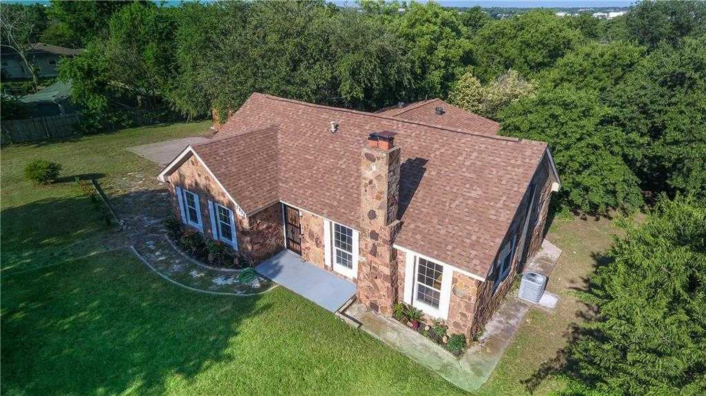 $394,000 - 4Br/3Ba -  for Sale in Andrews Myrtle B Sub, Fort Worth