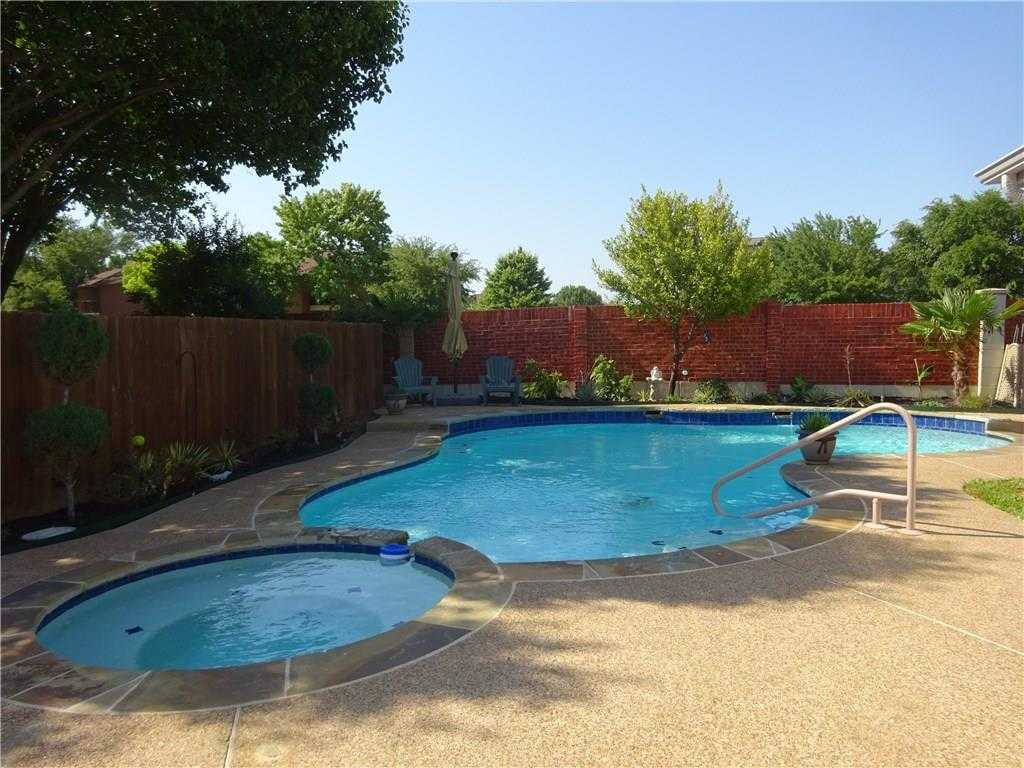 $250,000 - 4Br/2Ba -  for Sale in Villages Of Fairfield Add, Arlington