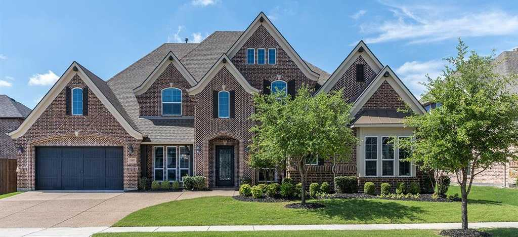$799,999 - 4Br/6Ba -  for Sale in Richwoods Ph Five, Frisco