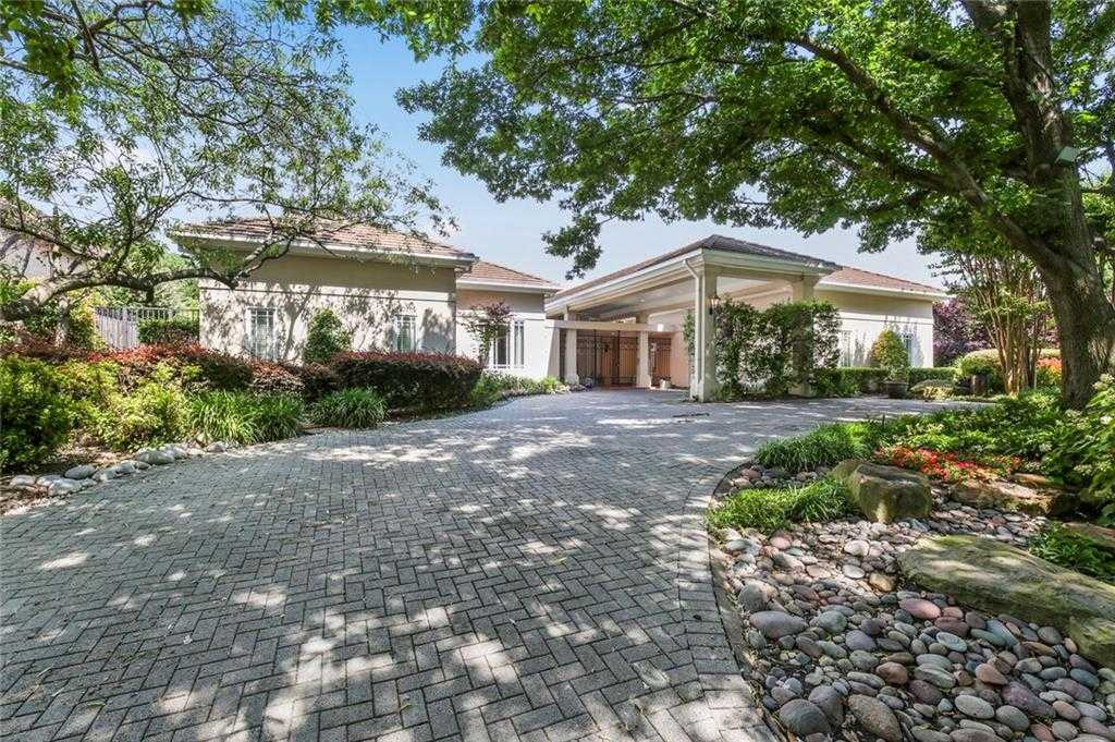 $1,190,000 - 3Br/4Ba -  for Sale in Woods Rev Rep, Addison
