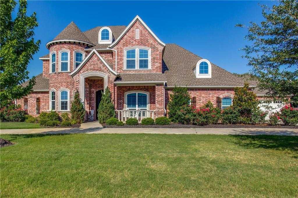 $925,000 - 4Br/4Ba -  for Sale in Bella Flora, Fort Worth