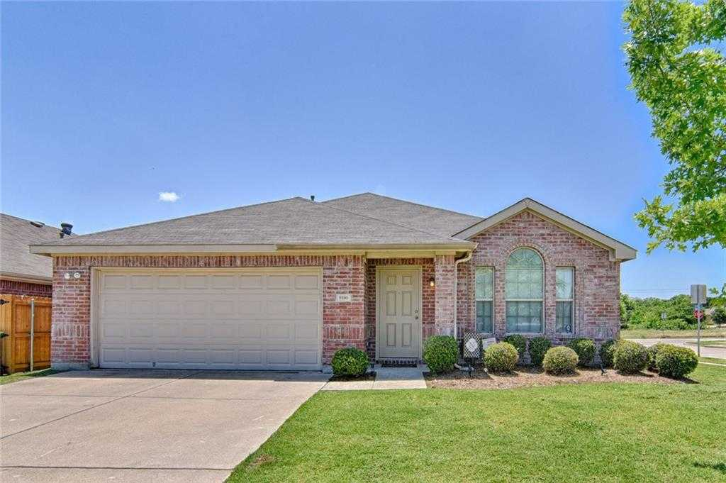 $250,000 - 3Br/2Ba -  for Sale in Southwind Add, Arlington