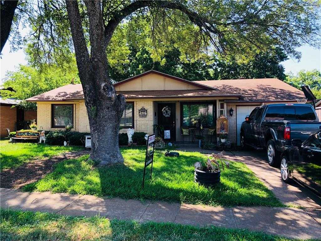 $145,000 - 3Br/1Ba -  for Sale in Inglewood Park 02, Grand Prairie