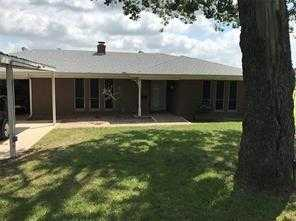 - 3Br/2Ba -  for Sale in S S Carpenter, Mansfield