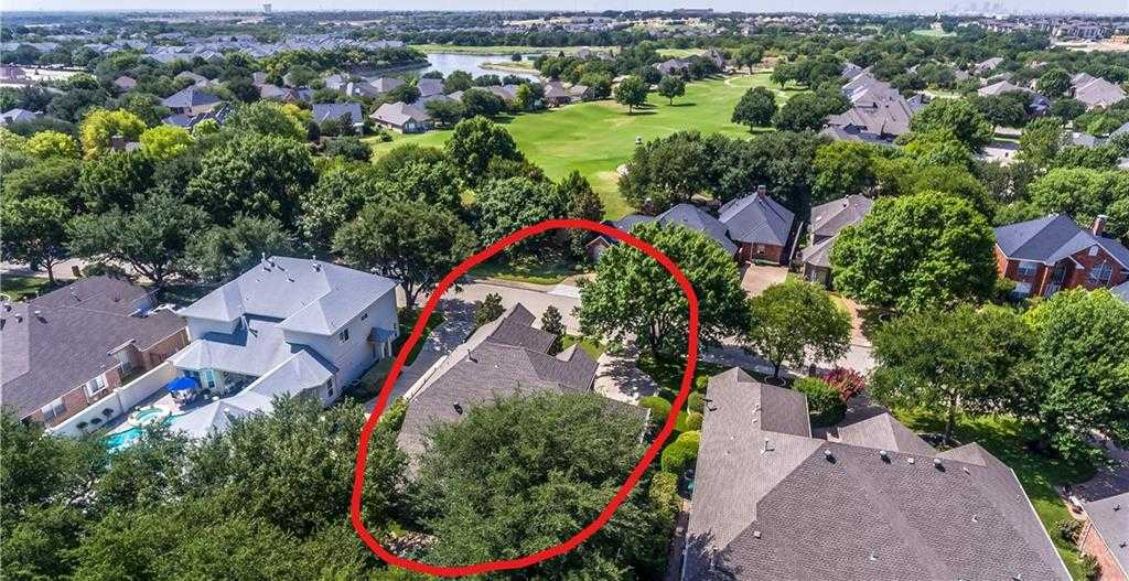 $386,500 - 4Br/3Ba -  for Sale in Stoneglen At Fossil Creek Add, Fort Worth