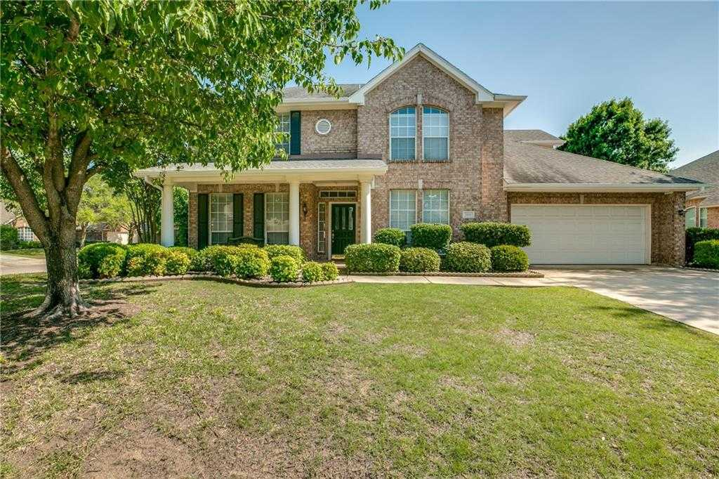 $335,000 - 4Br/4Ba -  for Sale in Stoneglen At Fossil Creek Add, Fort Worth