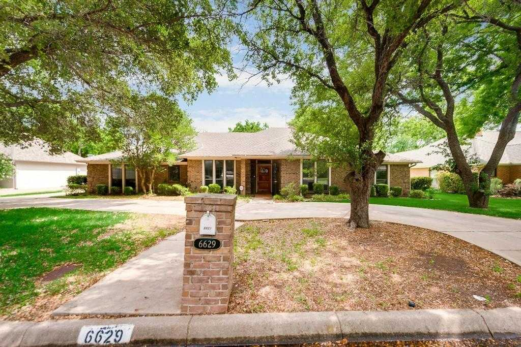 $389,900 - 4Br/4Ba -  for Sale in Meadows West Add, Fort Worth