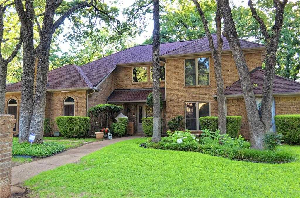 $250,000 - 3Br/3Ba -  for Sale in Turf Club Estates, Arlington