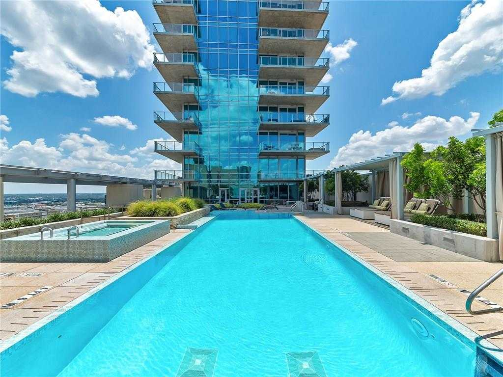 $889,000 - 2Br/3Ba -  for Sale in 1301 Throckmorton Residences, Fort Worth
