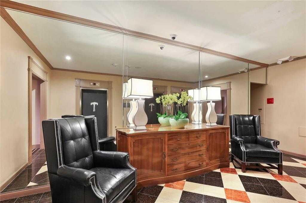 $259,900 - 2Br/2Ba -  for Sale in Twenty-one Turtle Creek Condo, Dallas