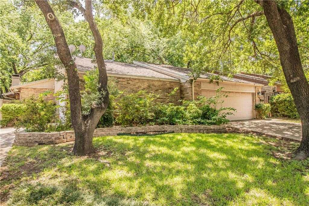 $499,900 - Br/Ba -  for Sale in Monticello Park, Fort Worth