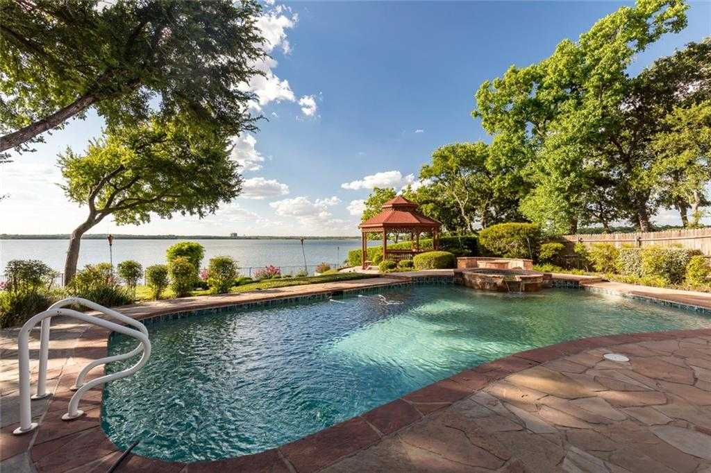 $1,050,000 - 5Br/6Ba -  for Sale in Tiffany Park Add, Arlington