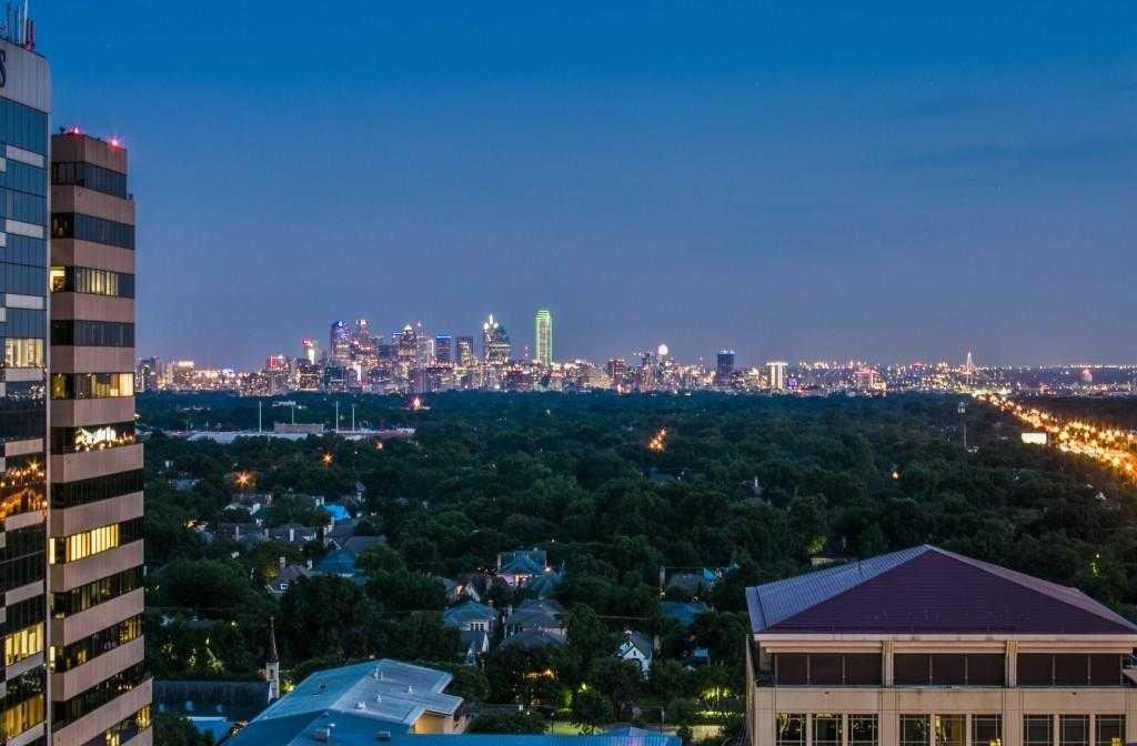 $1,025,000 - 3Br/4Ba -  for Sale in Shelton Condo, Dallas