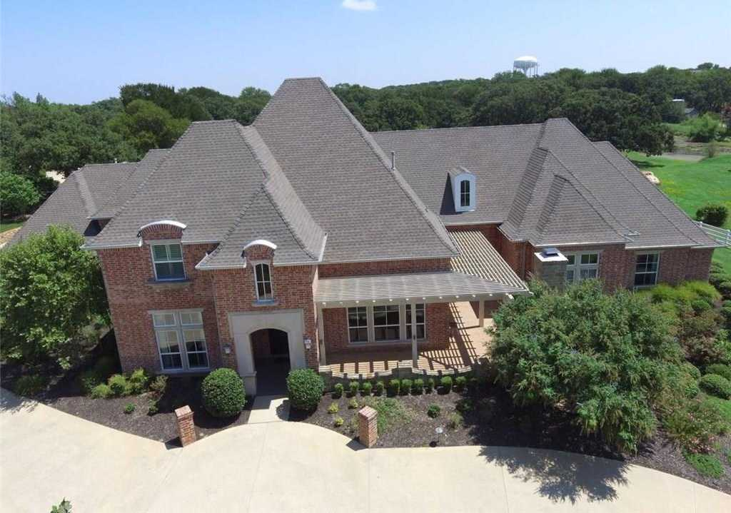 $1,425,000 - 5Br/5Ba -  for Sale in Green Acres, Keller