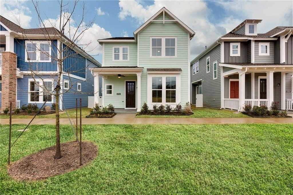 $403,442 - 4Br/3Ba -  for Sale in Hometown, North Richland Hills