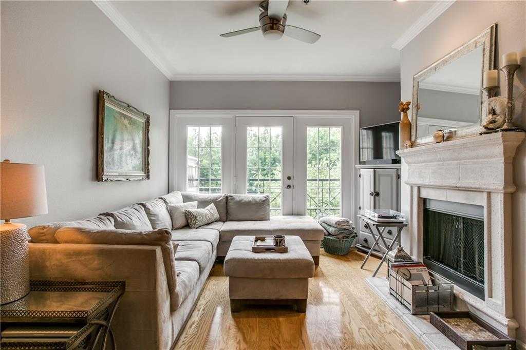 $249,000 - 1Br/1Ba -  for Sale in Wyndemere Condo, Dallas