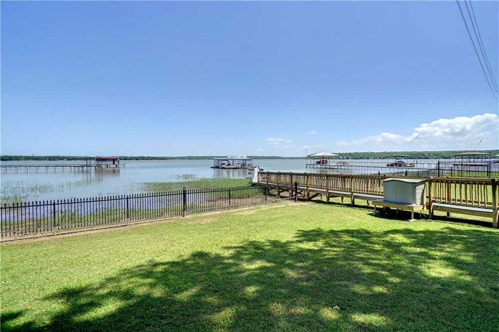 $799,000 - 4Br/3Ba -  for Sale in Lake Worth Leases Add, Fort Worth