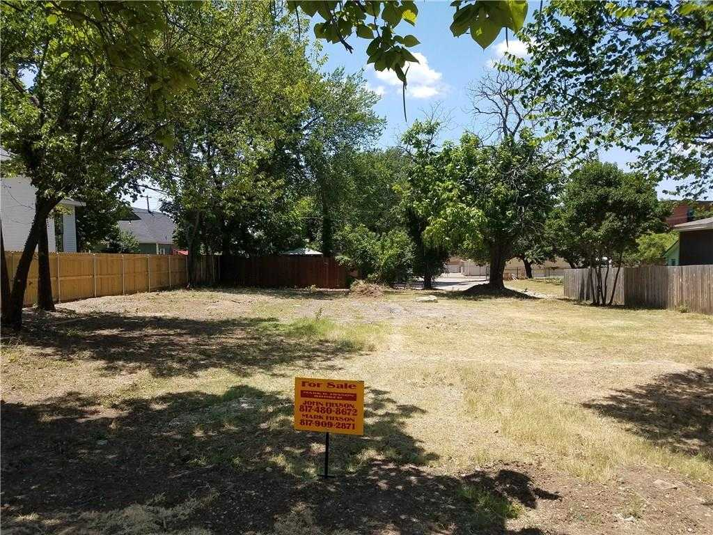 $250,000 - Br/Ba -  for Sale in Armstrong's, Geo W Sub, Fort Worth