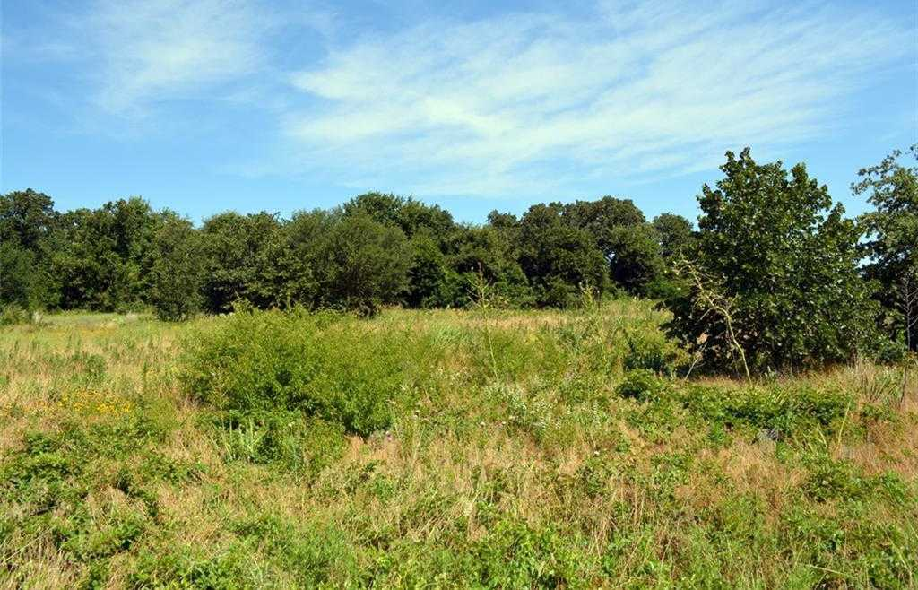 $80,000 - Br/Ba -  for Sale in Turner P H Survey Abstract 1581, Mansfield