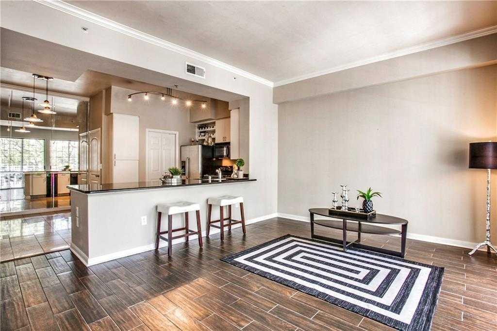 $227,500 - 1Br/1Ba -  for Sale in Renaissance On Turtle Creek Condo, Dallas