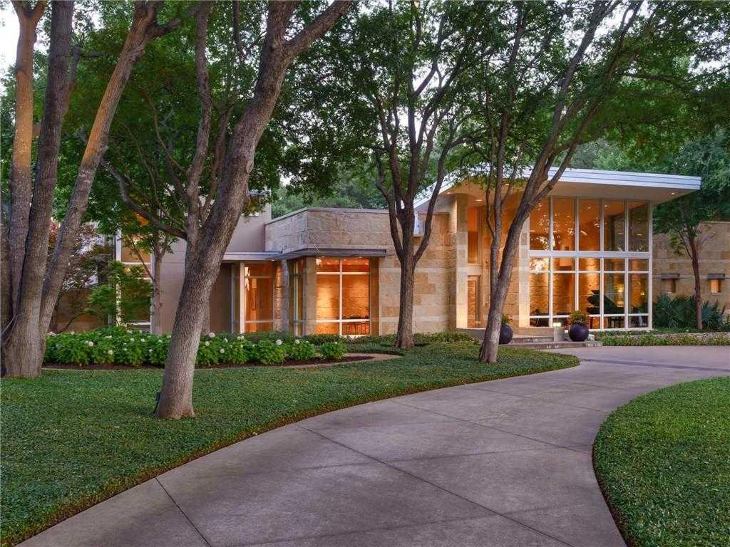 $6,400,000 - 4Br/6Ba -  for Sale in Sunnybrook Estates, Dallas