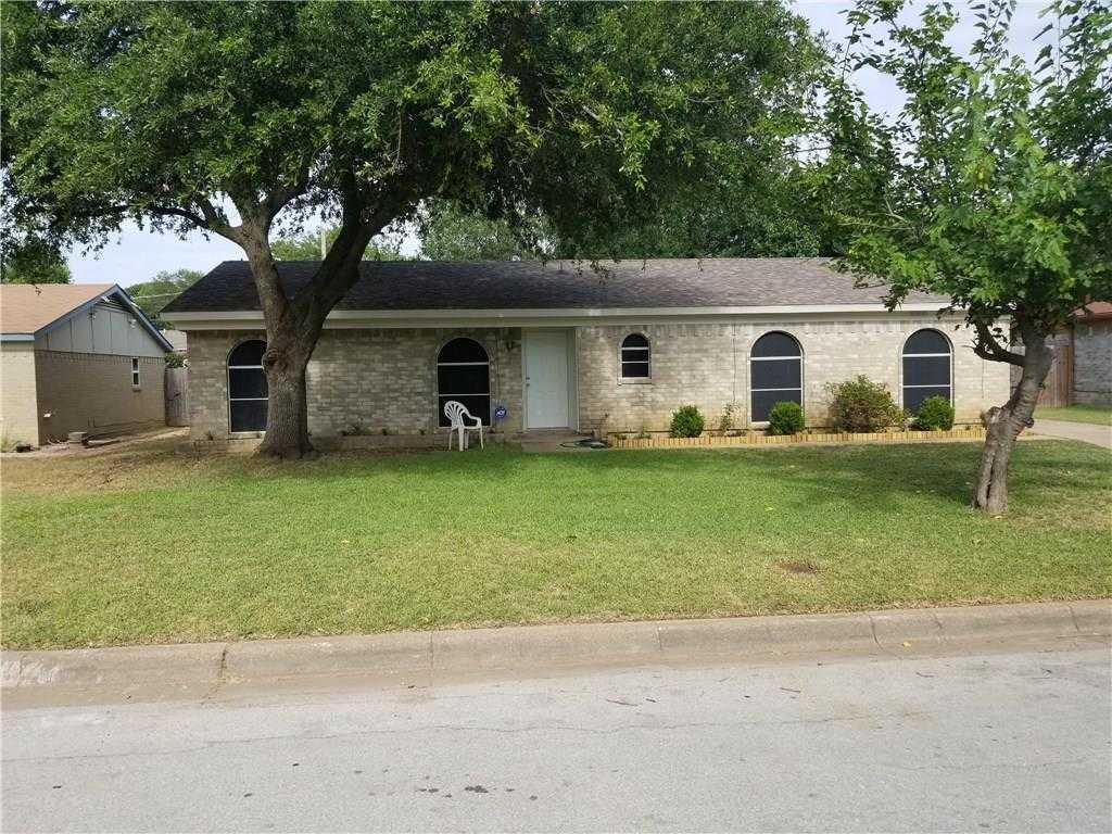 $150,000 - 3Br/2Ba -  for Sale in North Meadowbrook Estates, Fort Worth
