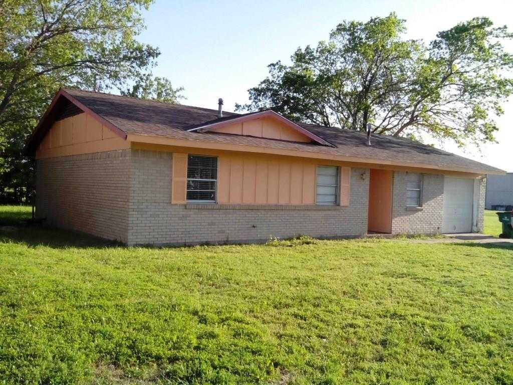 $89,800 - 3Br/1Ba -  for Sale in Washington Heights Add, Greenville