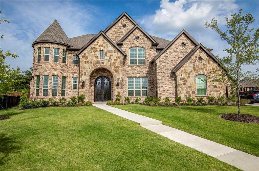 $1,245,000 - 5Br/6Ba -  for Sale in Reserve At Colleyville Ph 2b, Colleyville